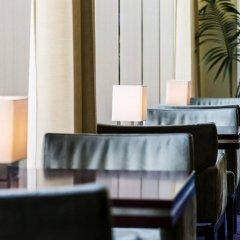 Отель Crowne Plaza Porto фото 19