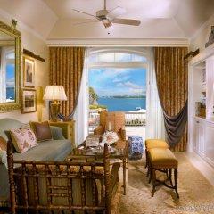 Rosewood Bermuda in Hamilton Parish, Bermuda from 1346$, photos, reviews - zenhotels.com guestroom photo 2