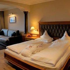 Hotel Starkenberg Сцена комната для гостей фото 3