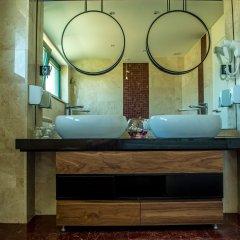 Hotel Hedonic ванная