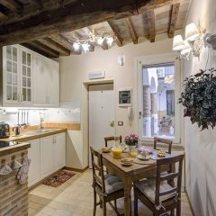 Отель Le Stanze di Rigoletto Италия, Парма - отзывы, цены и фото номеров - забронировать отель Le Stanze di Rigoletto онлайн в номере фото 2