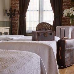 Отель De Tuilerieën - Small Luxury Hotels of the World Бельгия, Брюгге - отзывы, цены и фото номеров - забронировать отель De Tuilerieën - Small Luxury Hotels of the World онлайн в номере