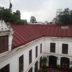 Отель 3 Rooms by Pauline Непал, Катманду - отзывы, цены и фото номеров - забронировать отель 3 Rooms by Pauline онлайн фото 14