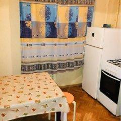 Гостиница Metro Shodnenskaya Apartments в Москве отзывы, цены и фото номеров - забронировать гостиницу Metro Shodnenskaya Apartments онлайн Москва фото 7