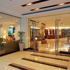 Отель Royal View Resort Таиланд, Бангкок - 5 отзывов об отеле, цены и фото номеров - забронировать отель Royal View Resort онлайн интерьер отеля фото 3