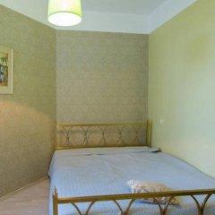Апартаменты Gertrudes Street Apartment комната для гостей фото 3