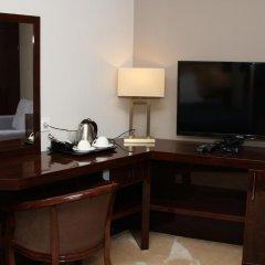 Отель Jermuk Ashkhar (Санаторий Джермук) Армения, Джермук - 2 отзыва об отеле, цены и фото номеров - забронировать отель Jermuk Ashkhar (Санаторий Джермук) онлайн удобства в номере фото 2