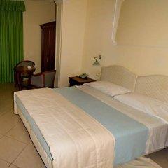Отель Pizzo Marinella Пиццо комната для гостей фото 2