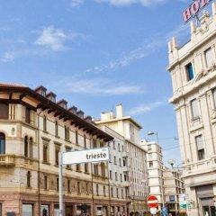 Отель Corso Падуя фото 4