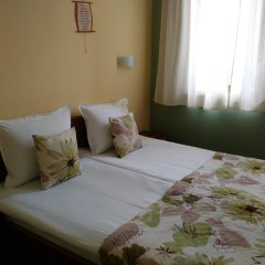 Family Hotel Bashtina Kashta комната для гостей