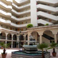 Отель Córdoba фото 9