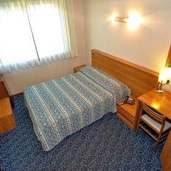 Отель Nuova Mestre Италия, Лимена - 3 отзыва об отеле, цены и фото номеров - забронировать отель Nuova Mestre онлайн фото 6
