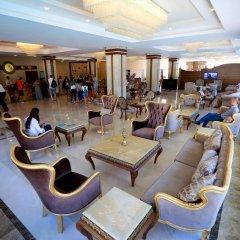 Liparis Resort Hotel & Spa питание