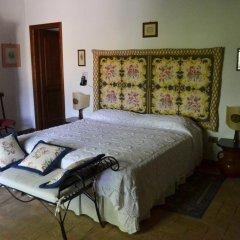 Отель Relais Felciaino B&B Кастаньето-Кардуччи комната для гостей фото 3