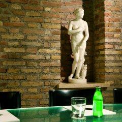 Отель Victoria Италия, Рим - 3 отзыва об отеле, цены и фото номеров - забронировать отель Victoria онлайн спа фото 2