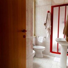Hotel Altavilla 9 2* Стандартный номер с различными типами кроватей фото 19