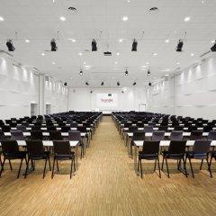 Отель Scandic Oslo Airport фото 2