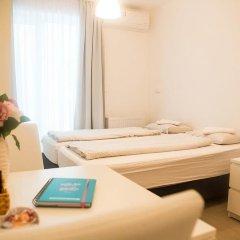 Отель Betariel Apartments S22 Австрия, Вена - отзывы, цены и фото номеров - забронировать отель Betariel Apartments S22 онлайн комната для гостей фото 2