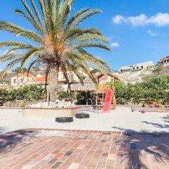 Отель Blue Bay Curacao Golf & Beach Resort детские мероприятия фото 2