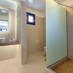 Отель Rivari Hotel Греция, Остров Санторини - отзывы, цены и фото номеров - забронировать отель Rivari Hotel онлайн спа фото 2