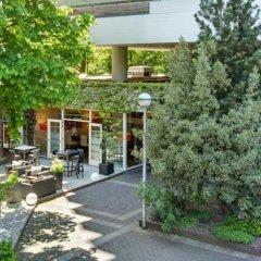 Отель Amsterdam Tropen Hotel Нидерланды, Амстердам - 9 отзывов об отеле, цены и фото номеров - забронировать отель Amsterdam Tropen Hotel онлайн фото 2