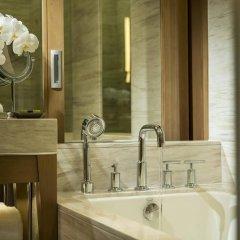 Отель InterContinental Nha Trang Вьетнам, Нячанг - 3 отзыва об отеле, цены и фото номеров - забронировать отель InterContinental Nha Trang онлайн ванная фото 2