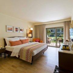 Отель Barut Hemera комната для гостей фото 3