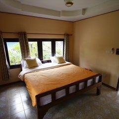 Отель Ya Teng Homestay спа