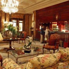 Отель Hôtel Westminster Opera фото 4