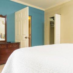 Отель Winchester 07A by Pro Homes Jamaica Ямайка, Кингстон - отзывы, цены и фото номеров - забронировать отель Winchester 07A by Pro Homes Jamaica онлайн детские мероприятия