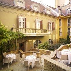Отель art'otel budapest, by Park Plaza Венгрия, Будапешт - 9 отзывов об отеле, цены и фото номеров - забронировать отель art'otel budapest, by Park Plaza онлайн фото 4