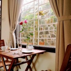 Отель Thien Tan Homestay Hoi An Вьетнам, Хойан - отзывы, цены и фото номеров - забронировать отель Thien Tan Homestay Hoi An онлайн в номере