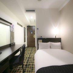 APA Hotel Asakusa Kuramae комната для гостей фото 4
