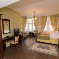 Отель Taanilinna Hotel Эстония, Таллин - 11 отзывов об отеле, цены и фото номеров - забронировать отель Taanilinna Hotel онлайн фото 4