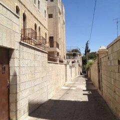 St-Thomas Home Израиль, Иерусалим - отзывы, цены и фото номеров - забронировать отель St-Thomas Home онлайн фото 30