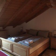 Отель Appartamento Giustina Гаргаццоне комната для гостей фото 5
