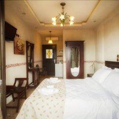 Отель Oreiades Guesthouse Ситония помещение для мероприятий