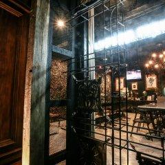 Отель L'atelier Poshtel Phuket - Hostel Таиланд, Пхукет - отзывы, цены и фото номеров - забронировать отель L'atelier Poshtel Phuket - Hostel онлайн балкон