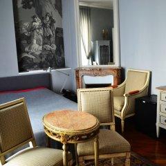 Отель Windsor Home комната для гостей фото 9