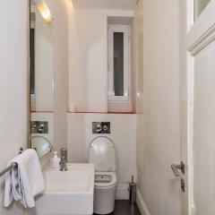 Next 2 Турция, Стамбул - 1 отзыв об отеле, цены и фото номеров - забронировать отель Next 2 онлайн сейф в номере