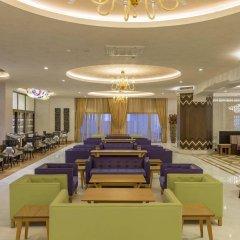 Royal Taj Mahal Hotel Турция, Чолакли - 1 отзыв об отеле, цены и фото номеров - забронировать отель Royal Taj Mahal Hotel онлайн помещение для мероприятий