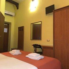 Hotel Palestro Palace удобства в номере фото 2