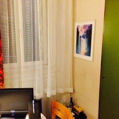 Pension Hotel Mariahilf интерьер отеля фото 2