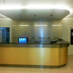 Отель Patong Tower Holiday Rentals Патонг интерьер отеля фото 2