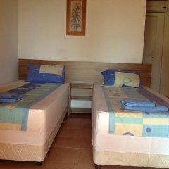 Отель Guest House Zdravec Болгария, Балчик - отзывы, цены и фото номеров - забронировать отель Guest House Zdravec онлайн детские мероприятия фото 2