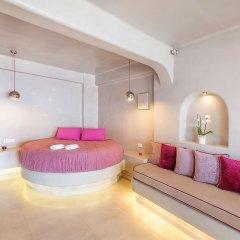 Отель Kasimatis Suites Греция, Остров Санторини - отзывы, цены и фото номеров - забронировать отель Kasimatis Suites онлайн бассейн