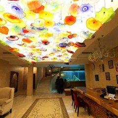 Отель Linhai Hotel (Gulangyu Miryam Old Villa Hostel) Китай, Сямынь - отзывы, цены и фото номеров - забронировать отель Linhai Hotel (Gulangyu Miryam Old Villa Hostel) онлайн интерьер отеля