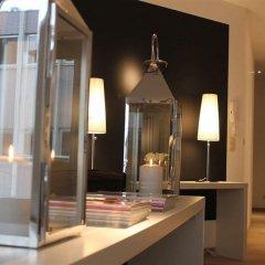 Отель Ze Agency Accommodation In Liege Бельгия, Льеж - отзывы, цены и фото номеров - забронировать отель Ze Agency Accommodation In Liege онлайн ванная