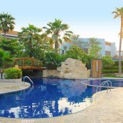Отель Dubai Marine Beach Resort & Spa ОАЭ, Дубай - 12 отзывов об отеле, цены и фото номеров - забронировать отель Dubai Marine Beach Resort & Spa онлайн детские мероприятия