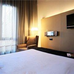 Gran Hotel Havana удобства в номере